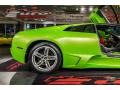 Verde Ithaca (Pearl Green) - Murcielago LP640 Coupe Photo No. 16