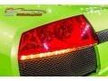 Verde Ithaca (Pearl Green) - Murcielago LP640 Coupe Photo No. 20