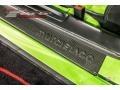 Verde Ithaca (Pearl Green) - Murcielago LP640 Coupe Photo No. 21
