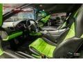 Verde Ithaca (Pearl Green) - Murcielago LP640 Coupe Photo No. 22