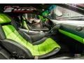 Verde Ithaca (Pearl Green) - Murcielago LP640 Coupe Photo No. 23