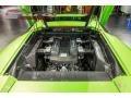 Verde Ithaca (Pearl Green) - Murcielago LP640 Coupe Photo No. 25