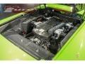 Verde Ithaca (Pearl Green) - Murcielago LP640 Coupe Photo No. 26