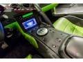 Verde Ithaca (Pearl Green) - Murcielago LP640 Coupe Photo No. 34