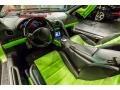 Verde Ithaca (Pearl Green) - Murcielago LP640 Coupe Photo No. 35