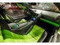 Verde Ithaca (Pearl Green) - Murcielago LP640 Coupe Photo No. 37