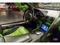 Verde Ithaca (Pearl Green) - Murcielago LP640 Coupe Photo No. 38