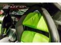 Verde Ithaca (Pearl Green) - Murcielago LP640 Coupe Photo No. 41