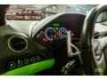 Verde Ithaca (Pearl Green) - Murcielago LP640 Coupe Photo No. 42