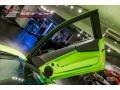 Verde Ithaca (Pearl Green) - Murcielago LP640 Coupe Photo No. 43