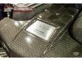 Verde Ithaca (Pearl Green) - Murcielago LP640 Coupe Photo No. 45