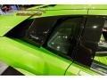 Verde Ithaca (Pearl Green) - Murcielago LP640 Coupe Photo No. 46