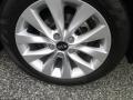 2016 Kia Optima EX Wheel and Tire Photo