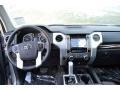 2016 Silver Sky Metallic Toyota Tundra Limited CrewMax 4x4  photo #6