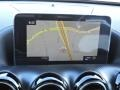 Navigation of 2016 AMG GT S Coupe