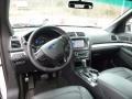 2016 Oxford White Ford Explorer XLT 4WD  photo #13