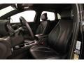 2015 Tuxedo Black Metallic Lincoln MKC AWD  photo #5