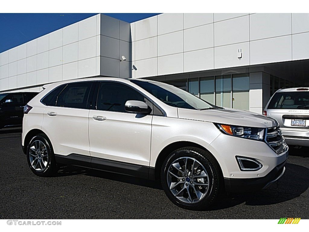 2016 ford edge specs 2017 2018 best cars reviews. Black Bedroom Furniture Sets. Home Design Ideas