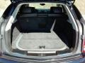 Black Ice Metallic - SRX Luxury AWD Photo No. 21