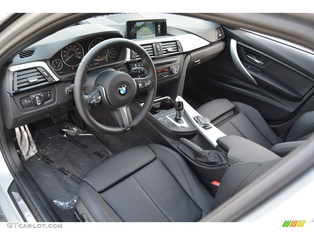 2015 bmw 3 series 328i xdrive sedan interior color photos. Black Bedroom Furniture Sets. Home Design Ideas