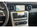 2016 Black Mercedes-Benz SLK 300 Roadster  photo #8