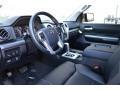2016 Silver Sky Metallic Toyota Tundra SR5 CrewMax 4x4  photo #6
