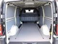 Pebble Grey - Metris Cargo Van Photo No. 12