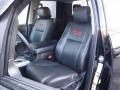 2013 Black Toyota Tundra TRD Rock Warrior Double Cab 4x4  photo #15
