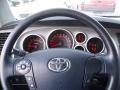 2013 Black Toyota Tundra TRD Rock Warrior Double Cab 4x4  photo #19