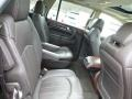 Cyber Gray Metallic - Enclave Leather AWD Photo No. 15