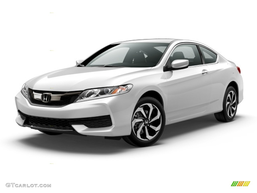 2016 white orchid pearl honda accord lx s coupe 111682523 photo 17 car color. Black Bedroom Furniture Sets. Home Design Ideas