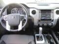 2016 Super White Toyota Tundra SR5 Double Cab  photo #24