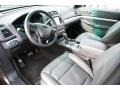 2016 Caribou Metallic Ford Explorer XLT 4WD  photo #5