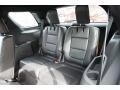2016 Caribou Metallic Ford Explorer XLT 4WD  photo #12