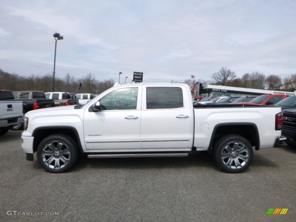 2018 Gmc Paint Codes - New Car Release Date and Review ...