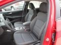Red Hot - Cruze LS Sedan Photo No. 11