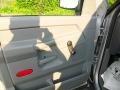 2006 Bright Silver Metallic Dodge Ram 1500 ST Quad Cab 4x4  photo #9