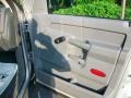 2006 Bright Silver Metallic Dodge Ram 1500 ST Quad Cab 4x4  photo #10