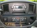 2006 Bright Silver Metallic Dodge Ram 1500 ST Quad Cab 4x4  photo #17