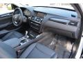 Black Dashboard Photo for 2016 BMW X3 #111914353