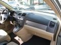 2010 Opal Sage Metallic Honda CR-V EX-L AWD  photo #11