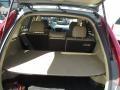 2010 Opal Sage Metallic Honda CR-V EX-L AWD  photo #23