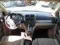 2010 Opal Sage Metallic Honda CR-V EX-L AWD  photo #29