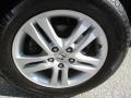 2010 Opal Sage Metallic Honda CR-V EX-L AWD  photo #38