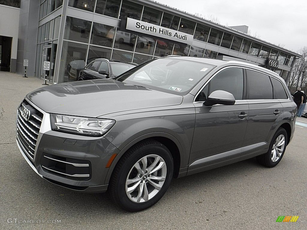 audi q7 colors 28 images 2017 florett silver metallic  : 111995327 from christmas2016wishesimages.com size 1024 x 768 jpeg 233kB