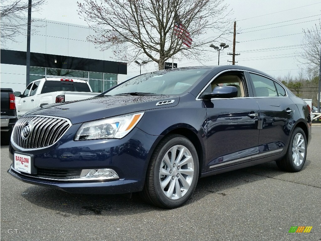 vs fine drive first redesigned reports review walks buick a consumer lacrosse line