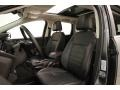 2014 Sterling Gray Ford Escape Titanium 1.6L EcoBoost 4WD  photo #5