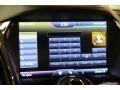 2014 Sterling Gray Ford Escape Titanium 1.6L EcoBoost 4WD  photo #9