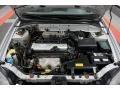 Silver Mist - Accent GLS Sedan Photo No. 39