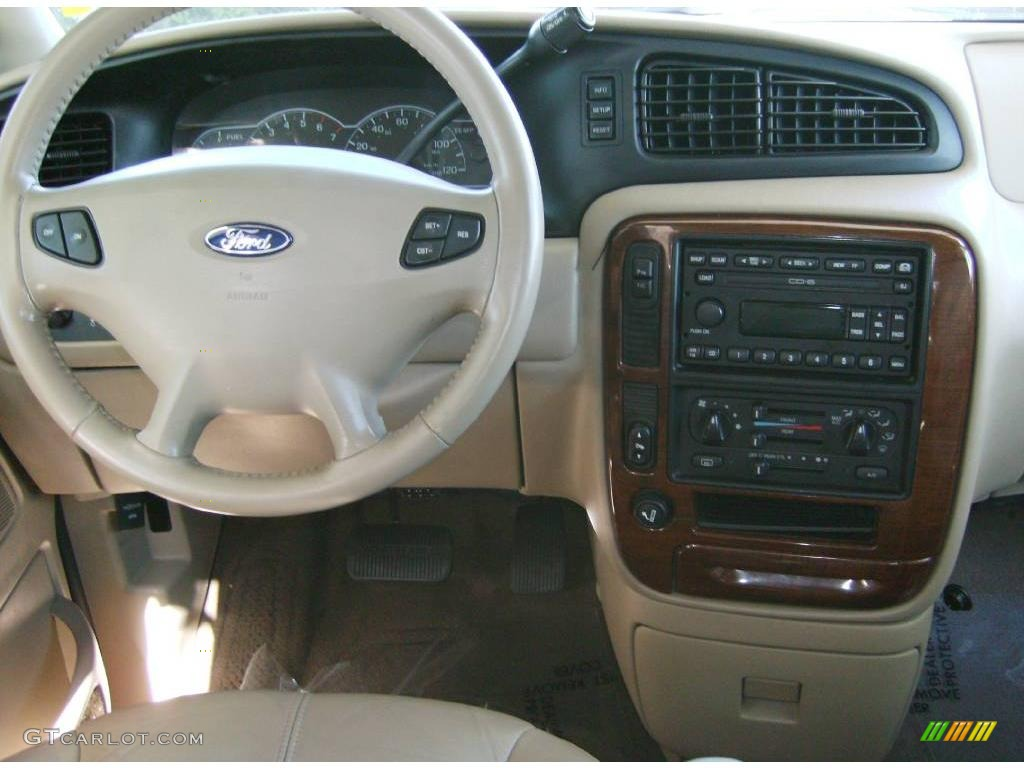 2001 ford windstar interior lights. Black Bedroom Furniture Sets. Home Design Ideas